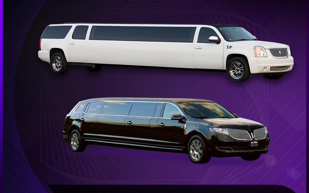 Why You Should Choose KSTG for Your Luxury Transportation Needs