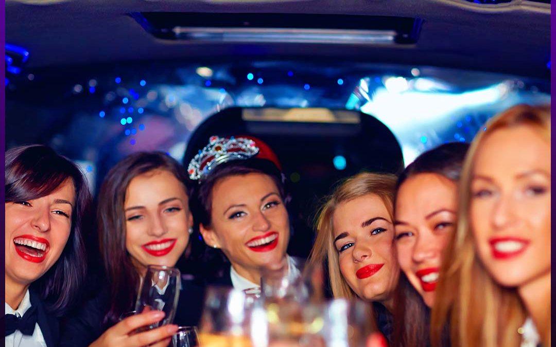 Best Ideas for a Bachelor or Bachelorette Party in Philadelphia