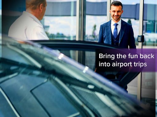 Why Limo Service is the Best Option for Your Next Airport Trip